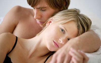 Cách quan hệ lâu xuất tinh