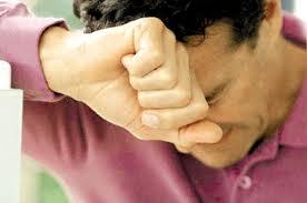 Viêm quy đầu và những triệu chứng thường gặp