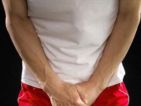 Nguyên nhân và triệu chứng của bệnh viêm bao quy đầu