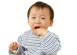 Bao quy đầu ở trẻ nhỏ và cách vệ sinh bao quy đầu cho trẻ